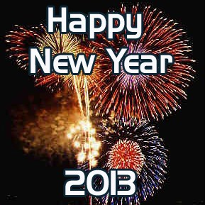 Abrantix_Happy_New_Year_201